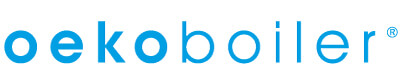 Oekoboiler Deutschland Logo